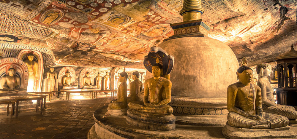 dambulla-rock-temple-desktop-cartel